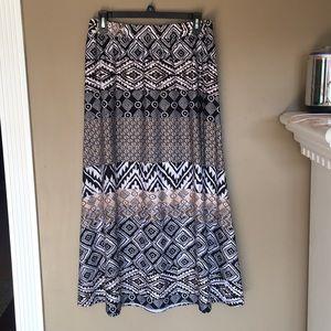 Cato Skirt size meadium